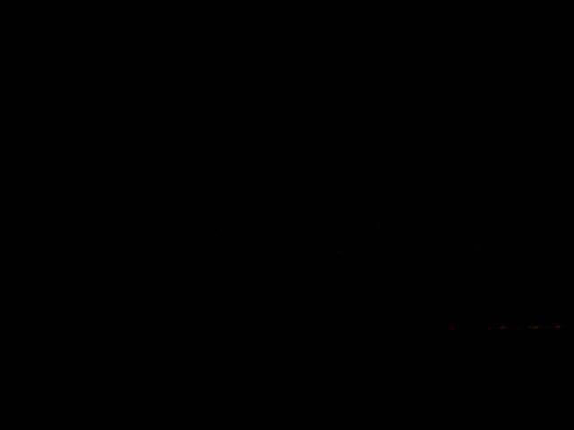 Vuurtoren